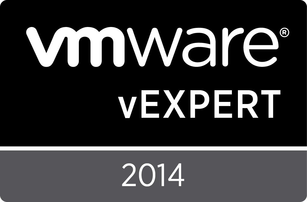 vExpert-2014-Badge