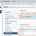 Want to vMotion a VM from one vCenter server to another vCenter using vSphere API?